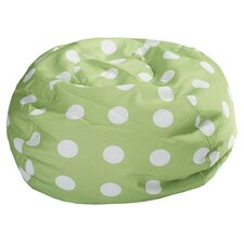 Margie Bean Bag Chair
