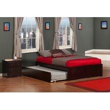 Concord 2 Piece Bedroom Set