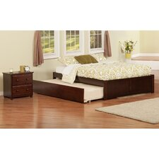 Concord 2 Piece Bedroom Set
