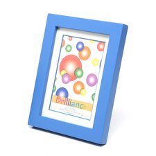 Lyla Tabletop Picture Frame