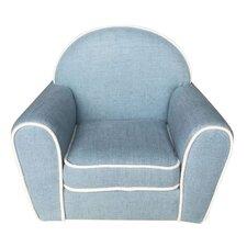 Trai Kids Club Chair