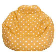 Telly Bean Bag Chair