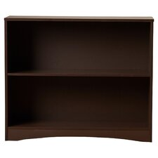 "Marley 27.75"" Bookcase"