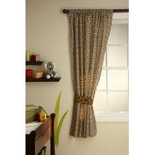 Marley Curtain Set