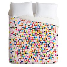 Jaden Christopher Syre 3 Duvet Cover Collection
