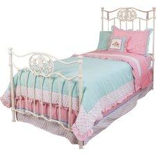 Renee 3 Piece Twin Bedding Set
