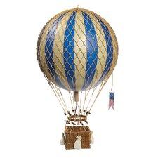 Katherine Aero Model Hot Air Balloon