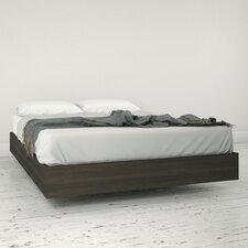 Meilani Platform Bed