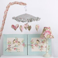 Anastasia Nursery Mobile (Set of 2)