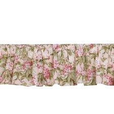 Anastasia Bed Skirt