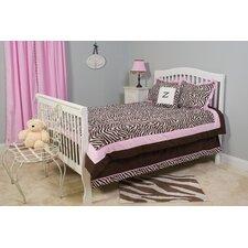Rosalie Full/Queen Bedding