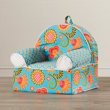 Pearlie Kids Cotton Club Chair