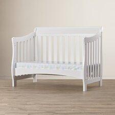 Madie Baby Bears Crib Mattress