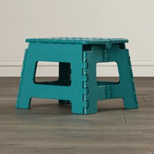 Ravenscourt Folding Stool