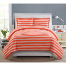Heywood 3 Piece Comforter Set