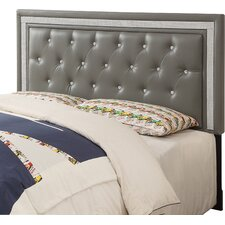 Gerry Upholstered Headboard
