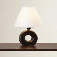 """Quail Ridge 12"""" H Table Lamp (Set of 2)"""
