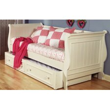 Kirsten Daybed Back Panel