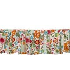 Mikaela 250 Thread Count Bed Skirt
