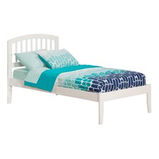 Greyson Platform Bed