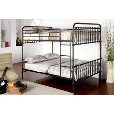 Jenny Bunk Bed