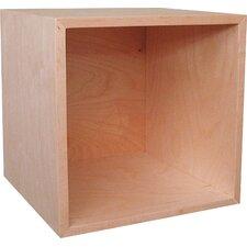 Cory Toy Box