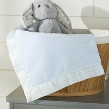 Merritt Baby Stroller Blanket