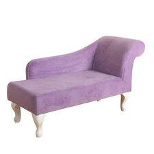 Leslie Juvenile Chaise Lounge