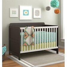Westbourne Crib