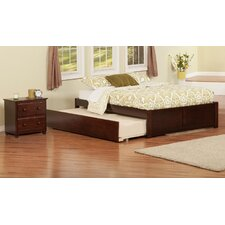 Elmer 2 Piece Bedroom Set