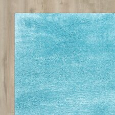 Jordi Baby Blue Area Rug