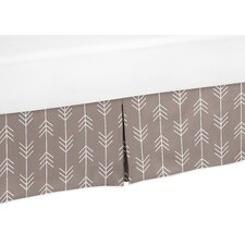 Tripp Bed Skirt
