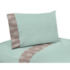 Tripp Cotton Sheet Set