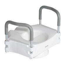 Medical Raised Toilet Seat Riser