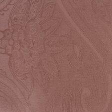 Paisley Woven Jacquard Duvet Set