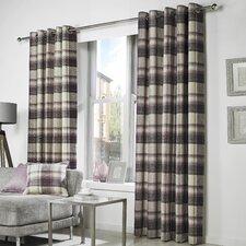 Belvedere Curtain Panel (Set of 2)