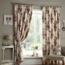 Milldale Curtain Panel (Set of 2)