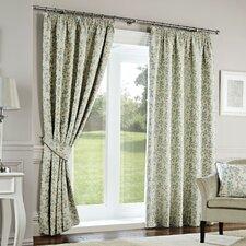 Oakhurst Curtain Panel (Set of 2)