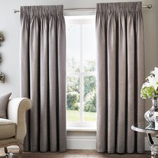 Rimini Curtain Panel (Set of 2)