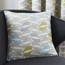 Copeland Cushion Cover