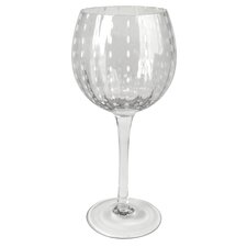 Cambria Goblet (Set of 4)