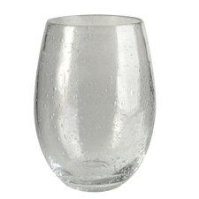 Iris Stemless Glass (Set of 4)