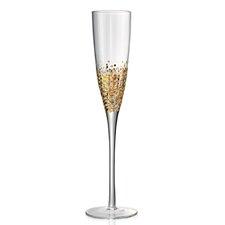 Ambrosia 6 Oz. Champagne Flute (Set of 4)