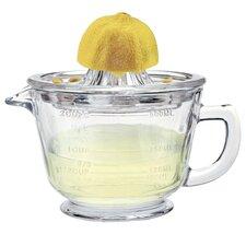 American Diner Citrus Juicer