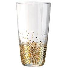 Ambrosia 16 Oz. Highball Glass (Set of 4)