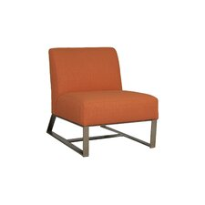 Canyons Occasional Side Chair