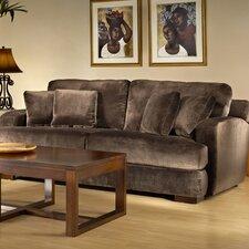 Charlotte Sleeper Sofa