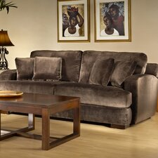 Riviera Sleeper Sofa