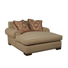 Ramsey Chaise Lounge