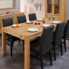 Ethan Extendable Dining Table